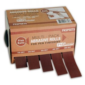 Abrasive_Rolls___5419a4bf30746