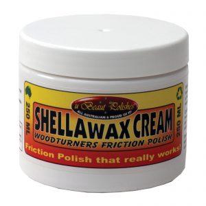 Shellawax_Cream__53b57a48ef501