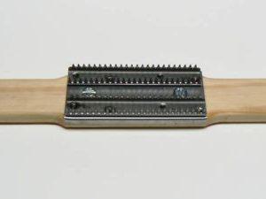 buff rake 3