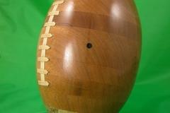 phoca_thumb_l_GBEvans_football