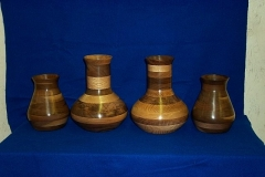 phoca_thumb_l_Pedersen_Vases