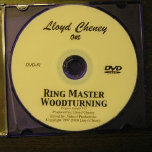Ring_Master_Wood_4e9745f0b49d7