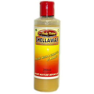 Shellawax_250ml_5332eab3988c0