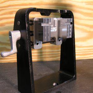 tool-holder-3