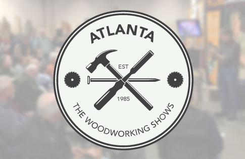 badge-atlanta