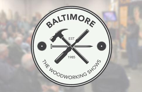 badge-baltimore