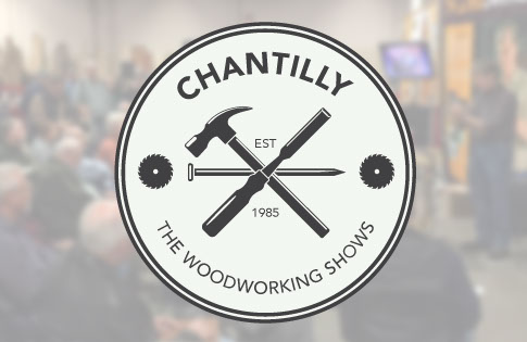 badge-chantilly
