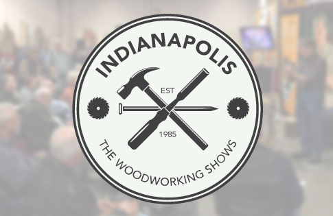 badge-indianapolis