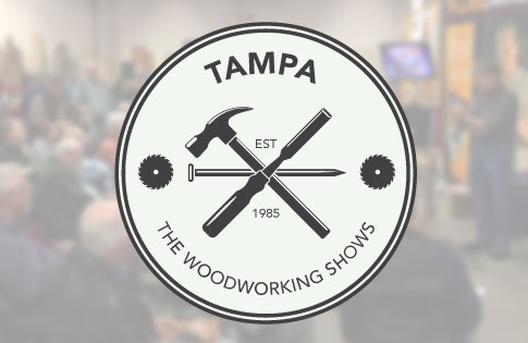 badge-tampa